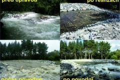 bobrovec_01